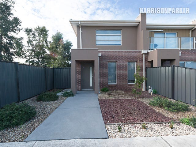 7 Champion Parade, Craigieburn, Vic 3064