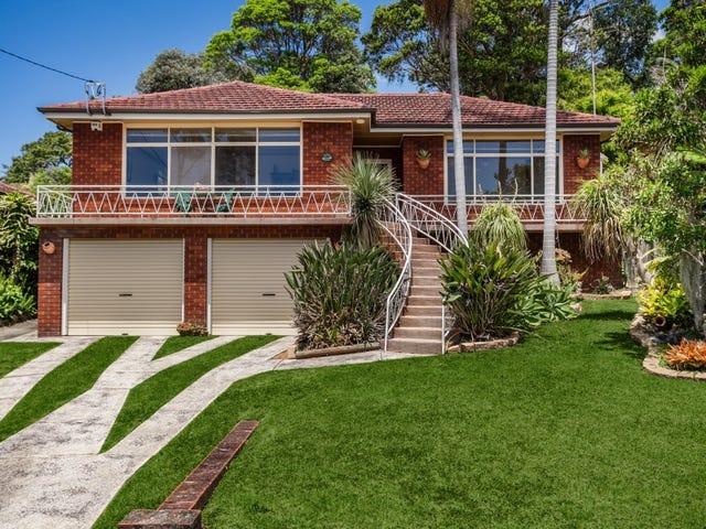 37 Hutton Avenue, Bulli, NSW 2516