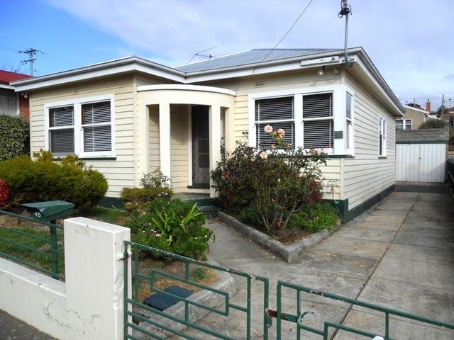 46 Leslie Street, South Launceston, Tas 7249