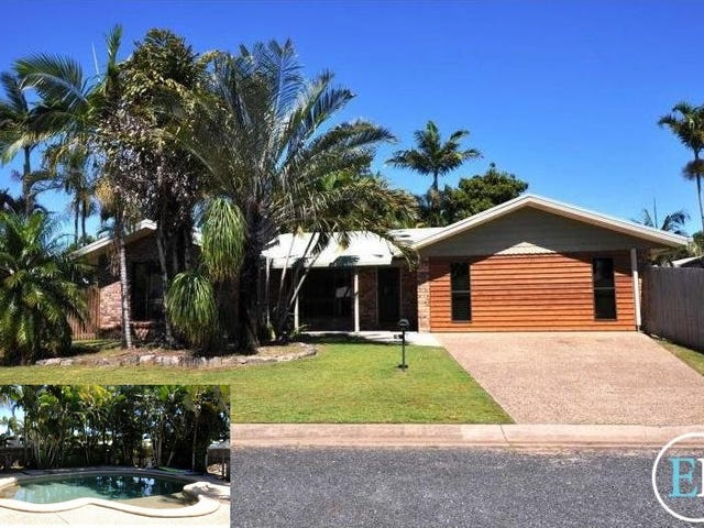2 Leister Court, Bucasia, Qld 4750