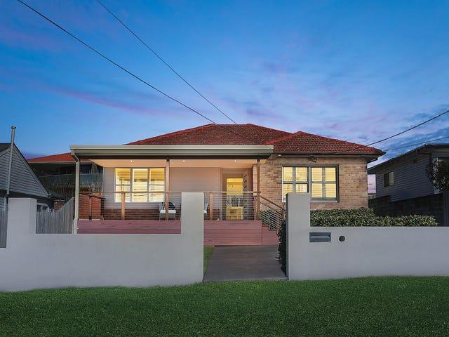 71 Prescott Avenue, Dee Why, NSW 2099