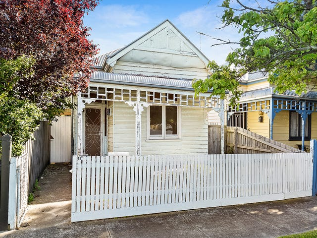 19 Packington Place, Prahran, Vic 3181