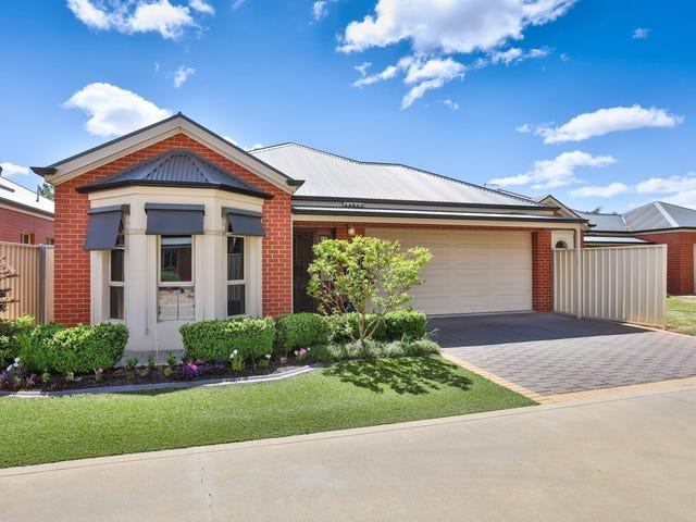 19 Tasman Court, Mildura, Vic 3500