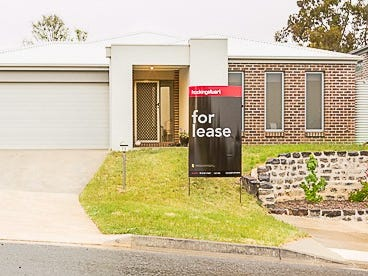 15 Henry Avenue, Mount Clear, Vic 3350
