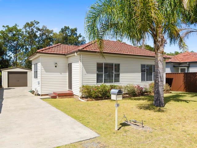 15 Dalton Street, Towradgi, NSW 2518
