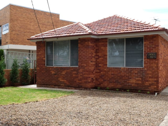 90 Perry Street, Matraville, NSW 2036