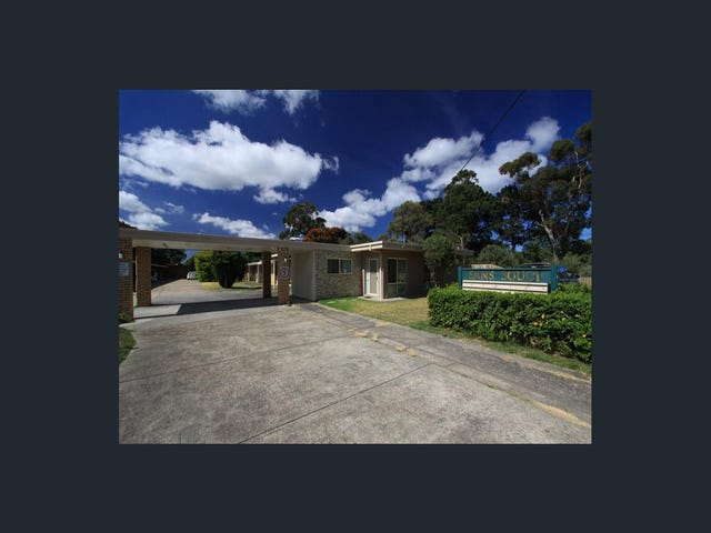 12/1675 Point Nepean Road, Capel Sound, Vic 3940