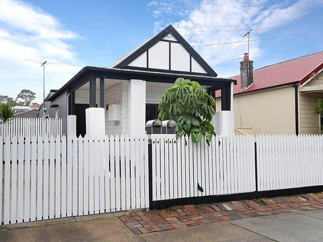 64  Spring Street, Arncliffe, NSW 2205
