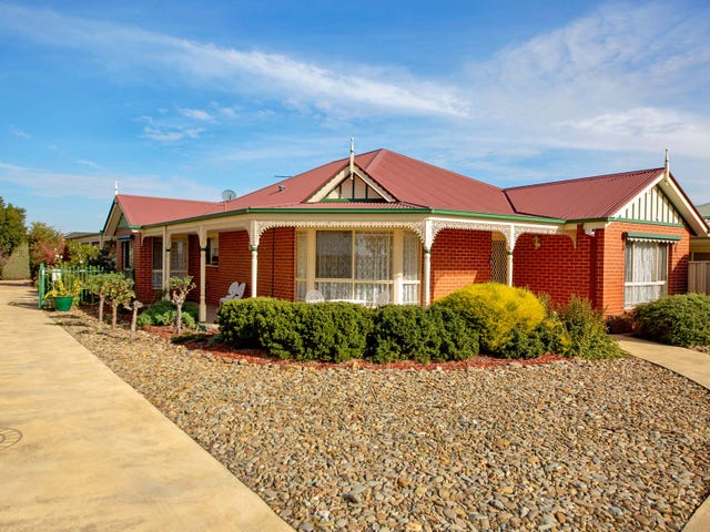 3 River Road,, Yarrawonga, Vic 3730