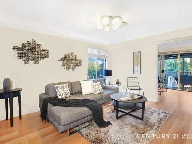 14a Bernard Place, Cherrybrook, NSW 2126