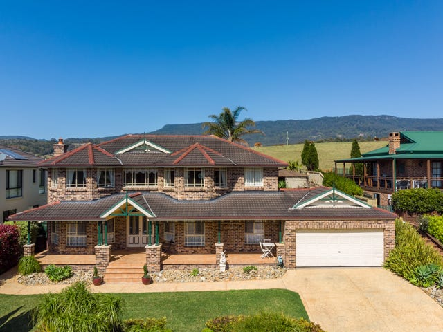 4 Downes Place, Jamberoo, NSW 2533