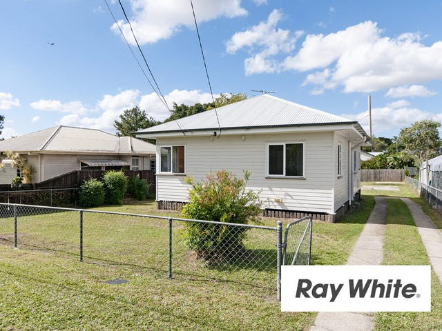 74 Oxley Street, Acacia Ridge, Qld 4110