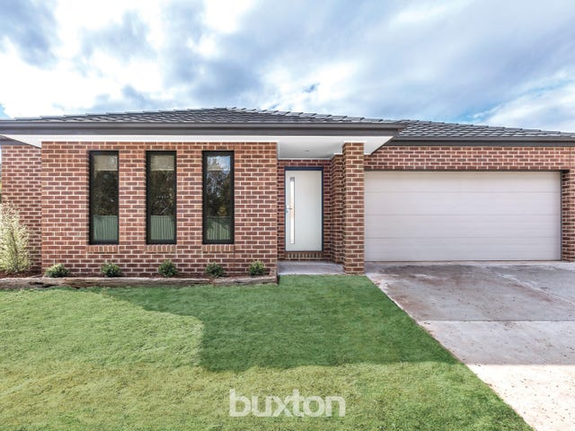 5 River Place, Miners Rest, Vic 3352