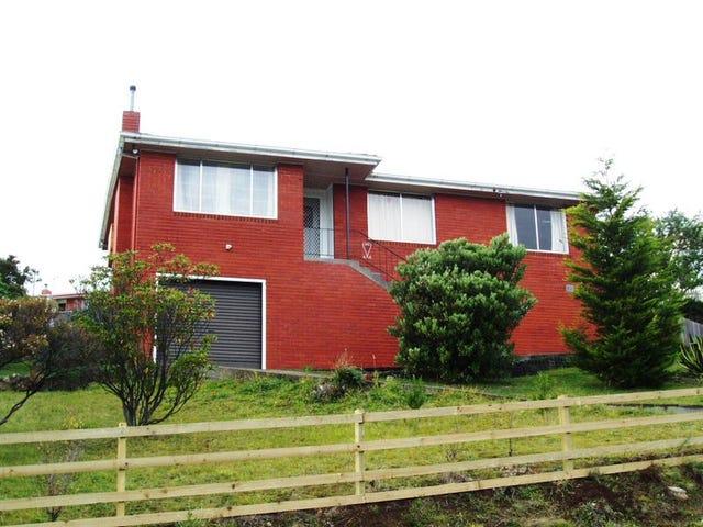 45 Stansbury Street, Glenorchy, Tas 7010