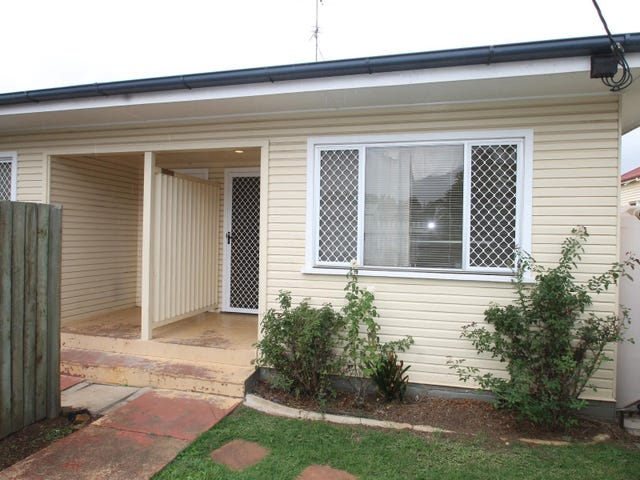 48b Gowrie Street, Toowoomba City, Qld 4350