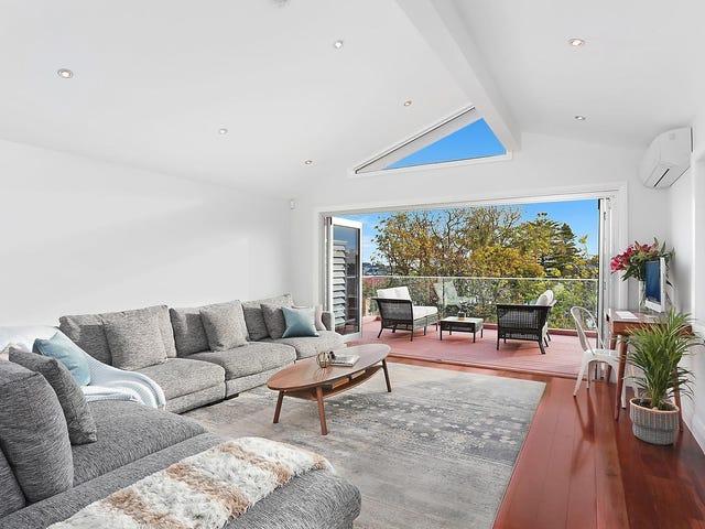 9 Peel Street, Dover Heights, NSW 2030