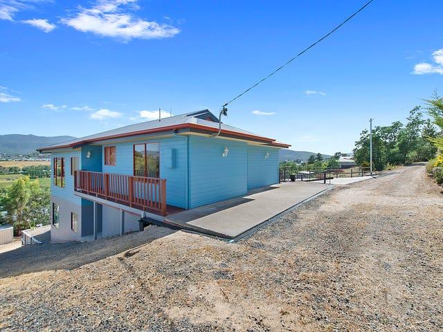 109 Sharland Avenue, New Norfolk, Tas 7140