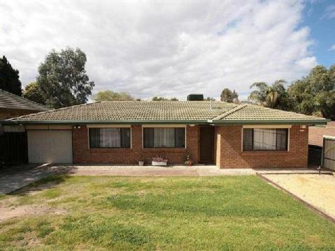 31 Malcolm, Holden Hill, SA 5088