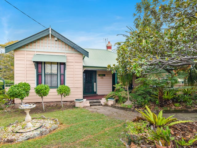 45 Underwood Street, Corrimal, NSW 2518