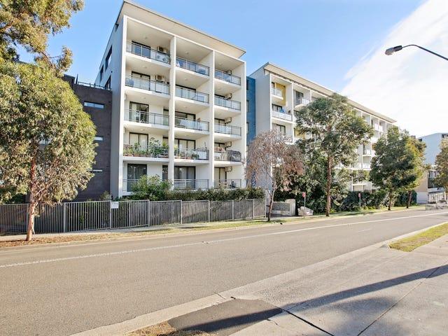 29C/541 Pembroke Road, Leumeah, NSW 2560