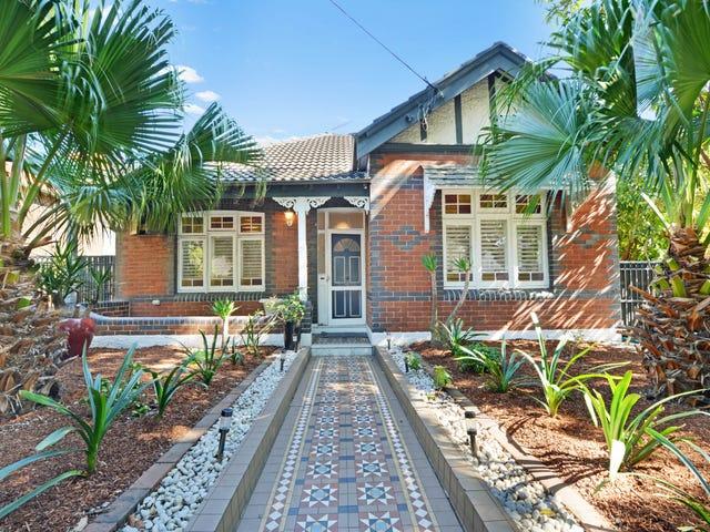 59 Milroy Avenue, Kensington, NSW 2033