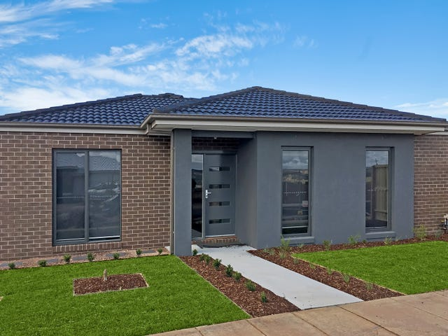 1/15 Sweet Avenue, Bacchus Marsh, Vic 3340