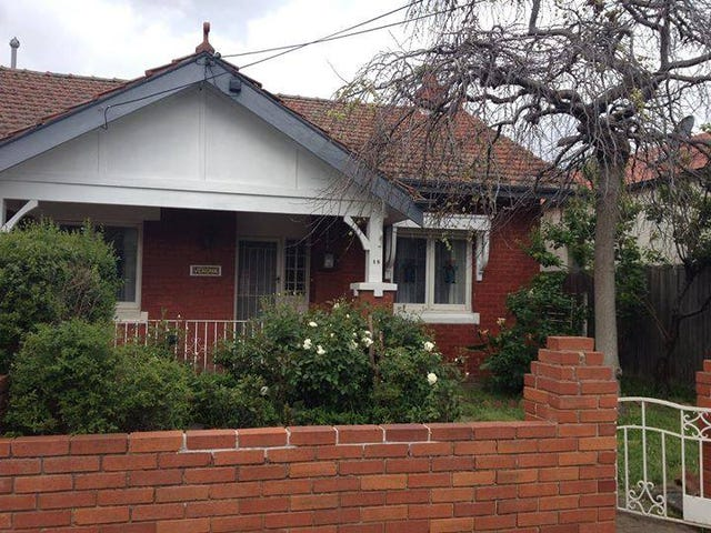 18 Main Street, Coburg, Vic 3058