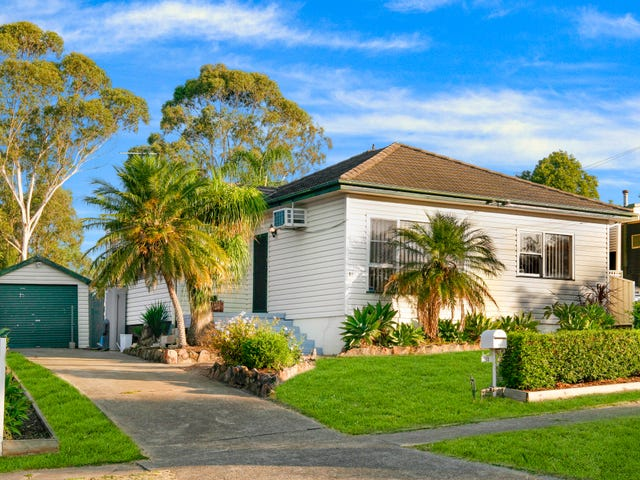 81 Athabaska Avenue, Seven Hills, NSW 2147