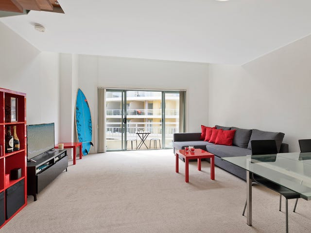 230/9-15 Central Avenue, Manly, NSW 2095