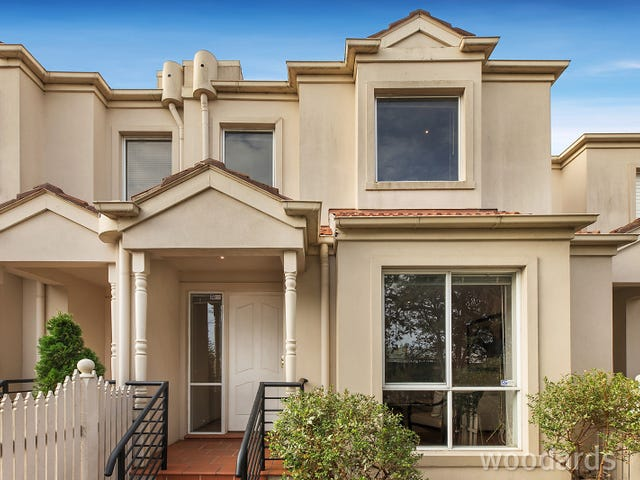 9/1277-1279 Centre Road, Oakleigh South, Vic 3167