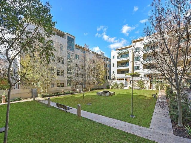7/8 Kochia Lane, Lindfield, NSW 2070