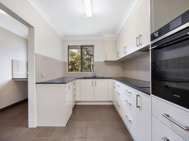 11/5 Robert Street, Artarmon, NSW 2064