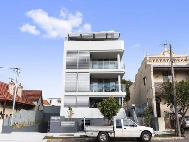 3/149 Livingstone Road, Marrickville, NSW 2204