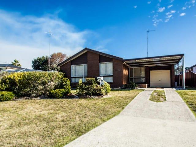 13 Thurwood Avenue, Jamisontown, NSW 2750