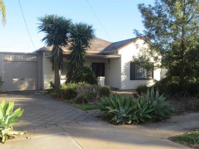 17 Hopetoun Avenue, Kilburn, SA 5084