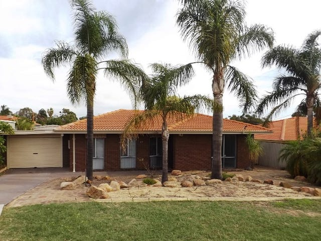 17 Etherington Avenue, Spearwood, WA 6163