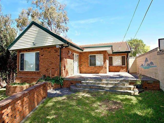 355 Bexley Road, Bexley, NSW 2207