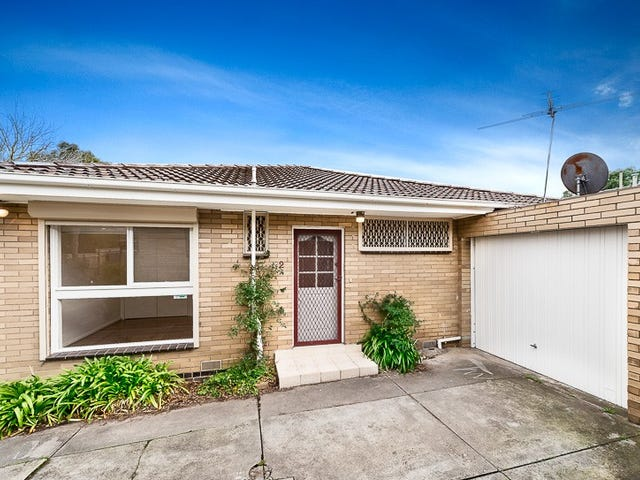 2/20 Wetherby Road, Doncaster, Vic 3108