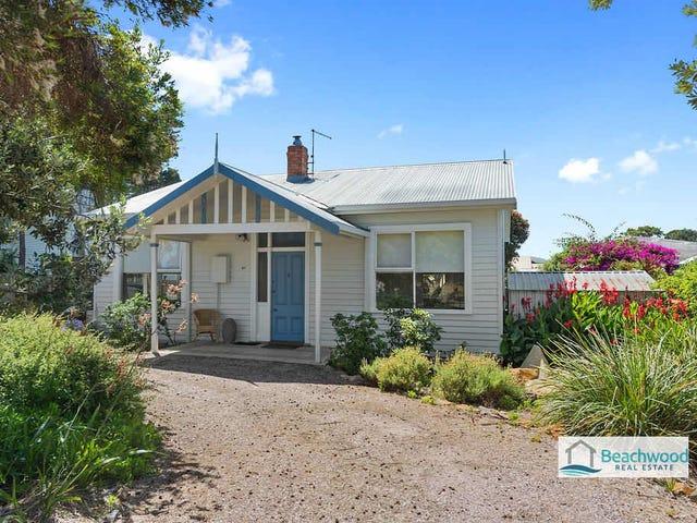 37  Joyce Street, Hawley Beach, Tas 7307