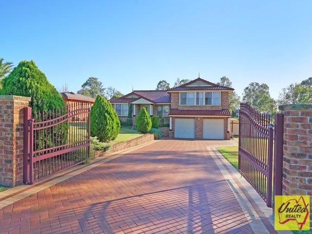 485 Twelfth Avenue, Rossmore, NSW 2557