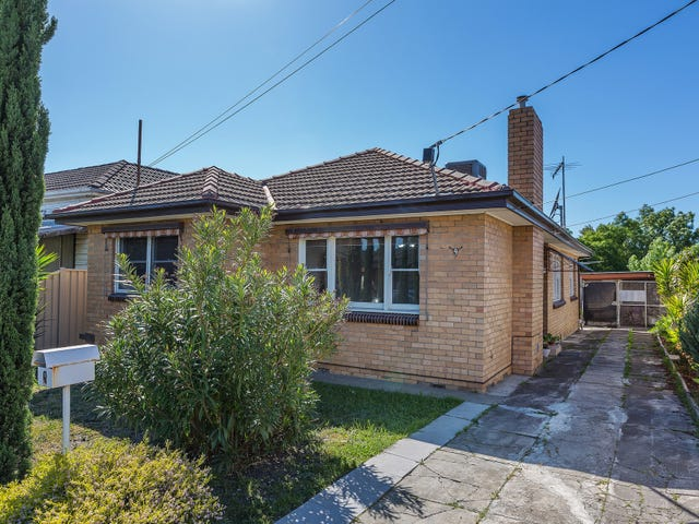 9 Dongola Road, West Footscray, Vic 3012