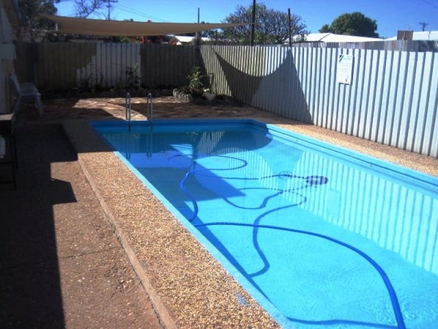 2/29 Transmission Street, Mount Isa, Qld 4825