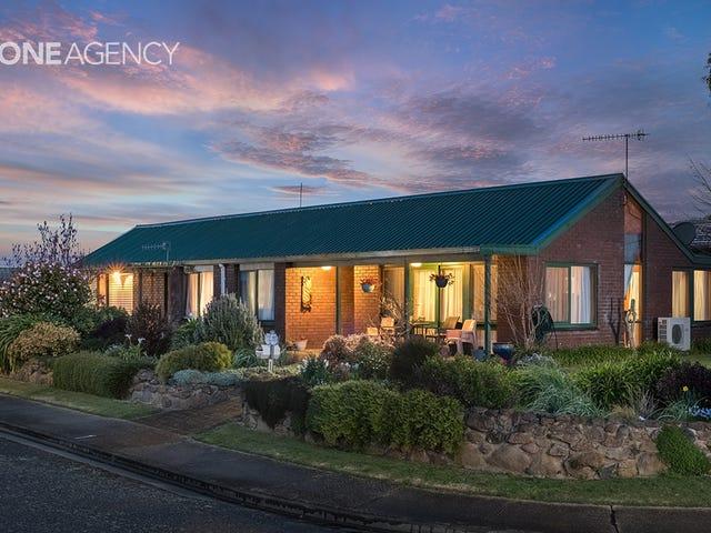 1 Ritchie Avenue, Downlands, Tas 7320