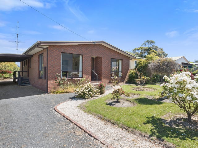 21 Murray Street, Apollo Bay, Vic 3233