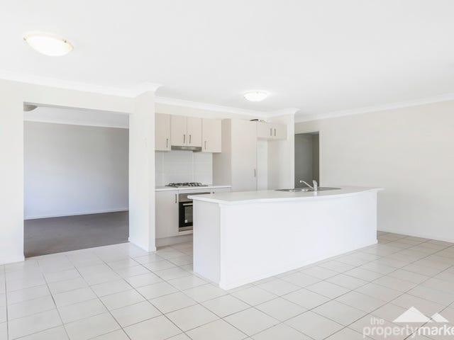 14 Farrier Crescent, Hamlyn Terrace, NSW 2259