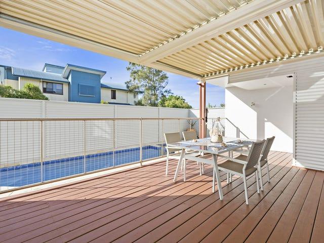 722 Casuarina Way, Casuarina, NSW 2487