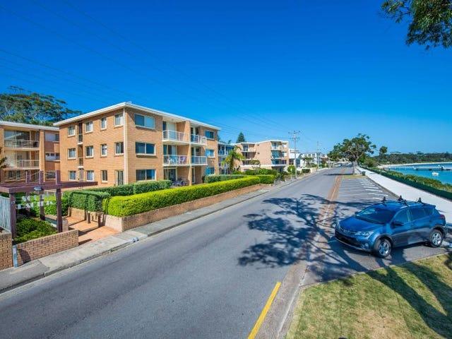 5/13-15 Shoal Bay Road, Shoal Bay, NSW 2315