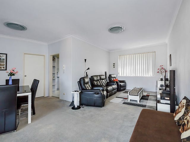 9/14-16 Montrose Road, Abbotsford, NSW 2046