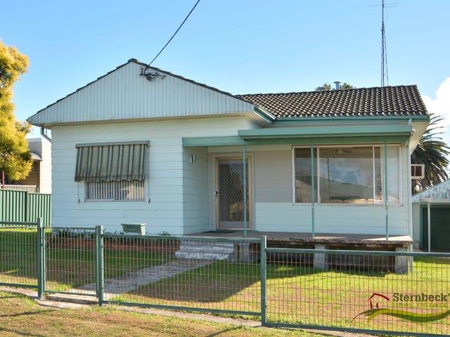 3 Sixth Street, Weston, NSW 2326