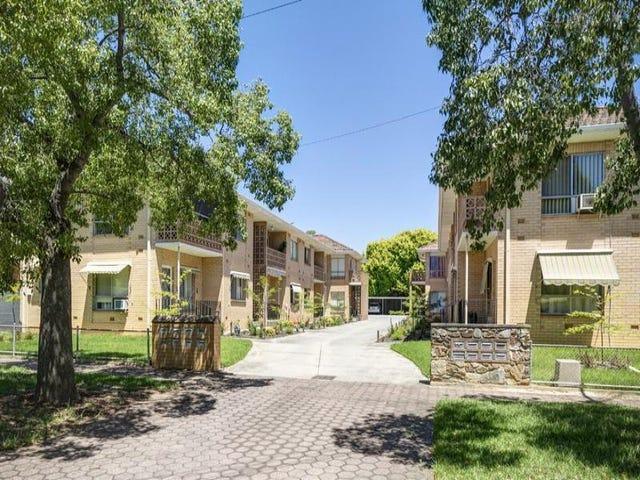 3/88 Hewitt Avenue, Toorak Gardens, SA 5065